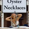 Urbanna Oyster Festival 2014
