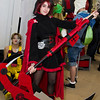 va comicon_112413_0006