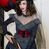 va comicon_112413_0007