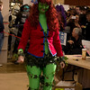 va comicon_112413_0038