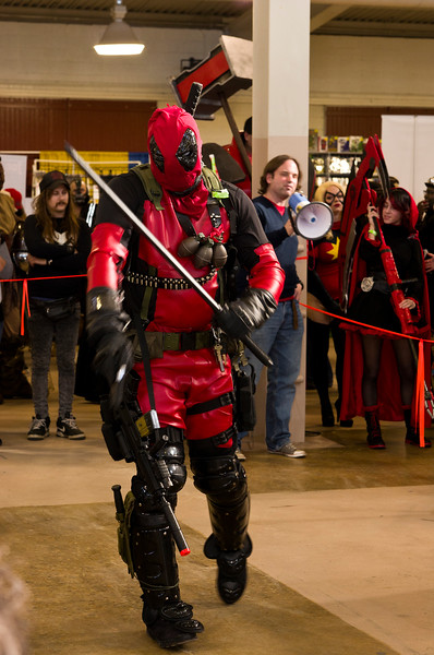 va comicon_112413_0022