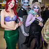 va comicon_112413_0003
