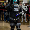 va comicon_112413_0039