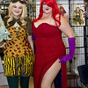va comicon_112413_0010