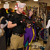 va comicon_112413_0002