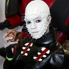 va comicon_112413_0008