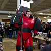 va comicon_112413_0025