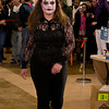 va comicon_112413_0030