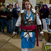 va comicon_112413_0032