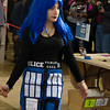 va comicon_112413_0018