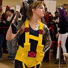 va comicon_112413_0020