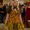 va comicon_112413_0036