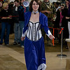 va comicon_112413_0031