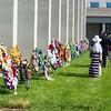 war memorial_052514_0022