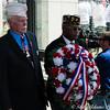 Virginia War Memorial 2015