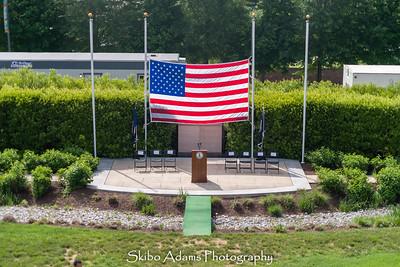 va war memorial_052818_0005