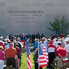 war memorial_053110_0019