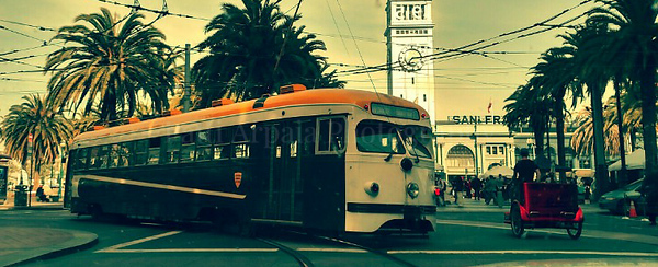 Trolly car in SF for website cropped.jpg