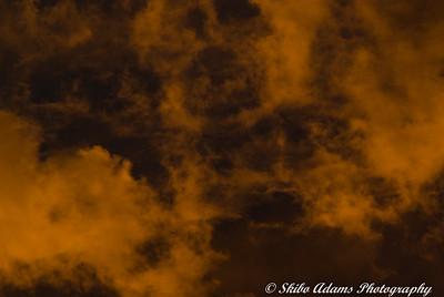 sunset_073109_0006