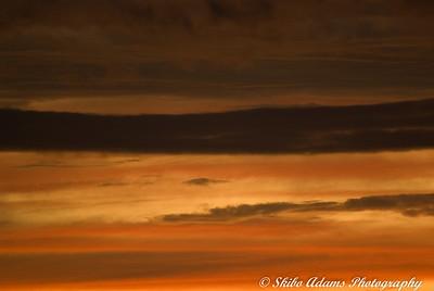 sunset_073109_0016