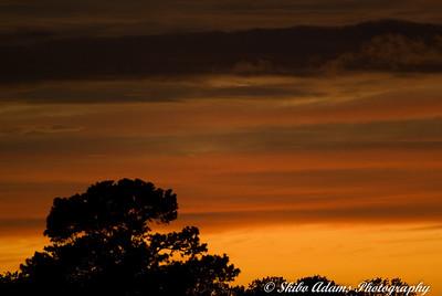 sunset_073109_0018