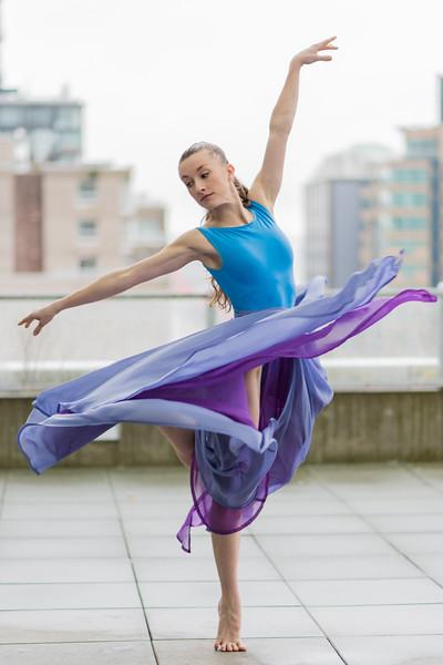 Dance-0669