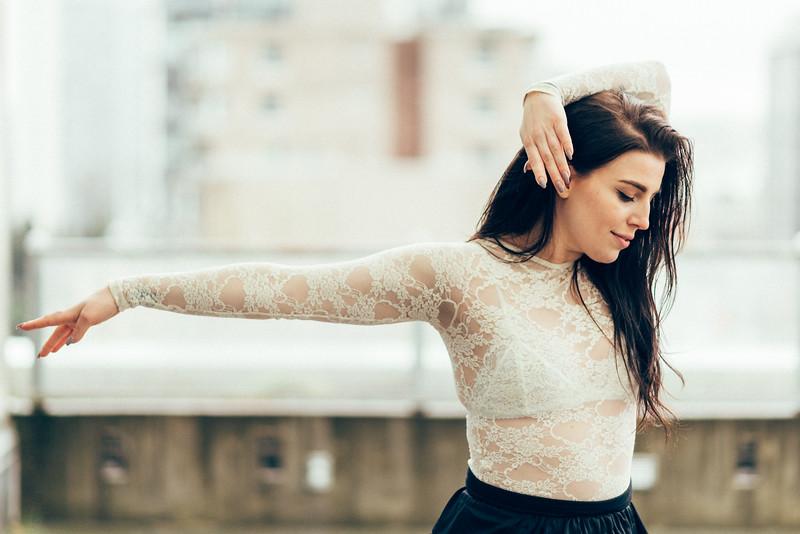 Dance-0788