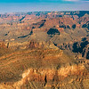 Grand Canyon Panarama