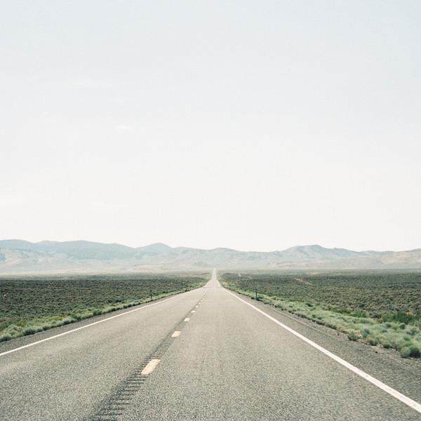 America's Loneliest Highway
