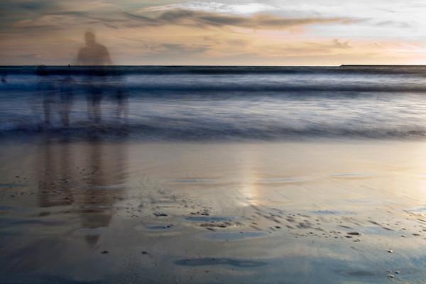 Playa Hades / Hades Beach