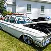 charity car show_053015_0004