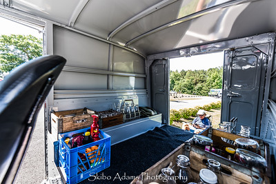 mt olive car show_060317_0010