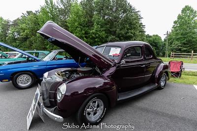 mt olivet car show_060218_0004