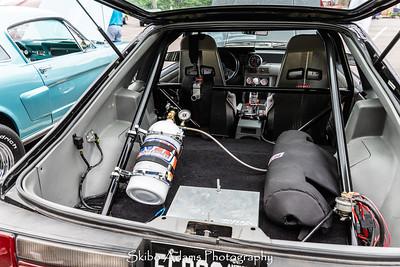 mt olivet car show_060218_0019