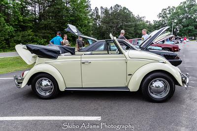 mt olivet car show_060218_0018