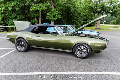 mt olivet car show_060218_0025