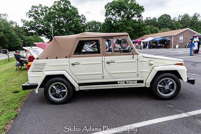 mt olivet car show_060218_0011