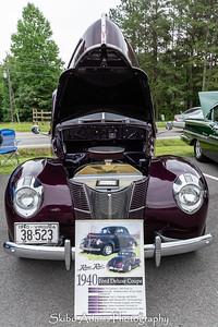 mt olivet car show_060218_0005