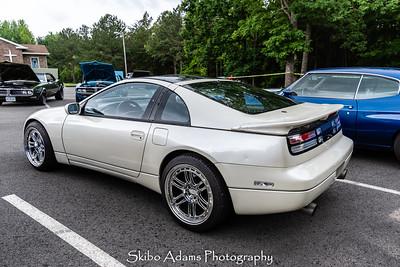 mt olivet car show_060218_0021