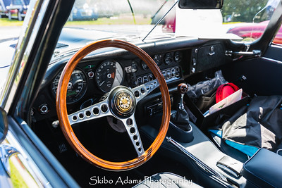 va jaguar club_091617_0010