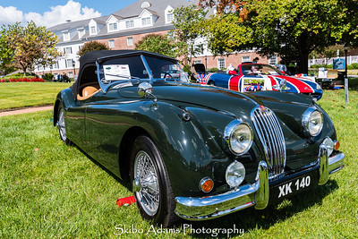 va jaguar club_091617_0023