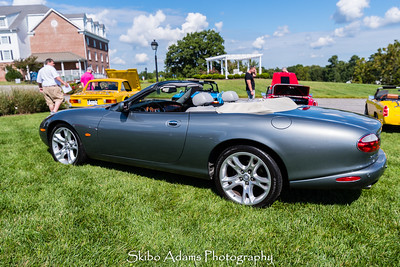 va jaguar club_091617_0006