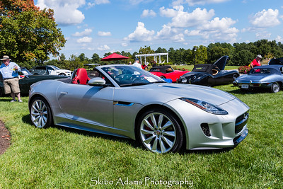 va jaguar club_091617_0024