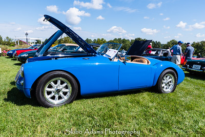 va jaguar club_091617_0002