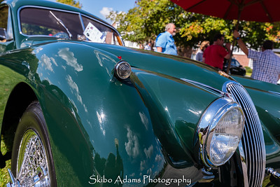 va jaguar club_091617_0018
