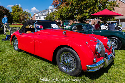 va jaguar club_091617_0014