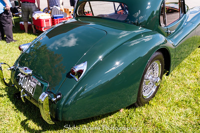 va jaguar club_091617_0019