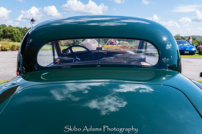 va jaguar club_091617_0021