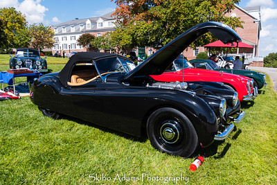 va jaguar club_091617_0009