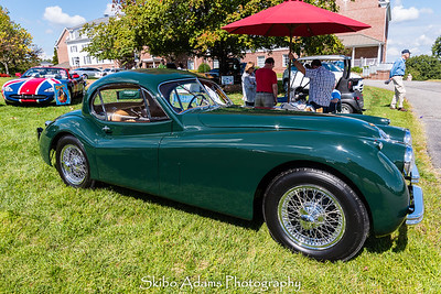 va jaguar club_091617_0016